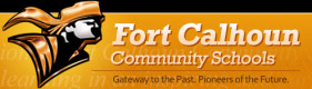 Fort Calhoun Community Schools